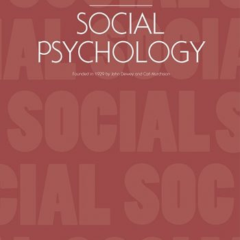 Multicultural Personality Dispositions and Psychological Well-Being