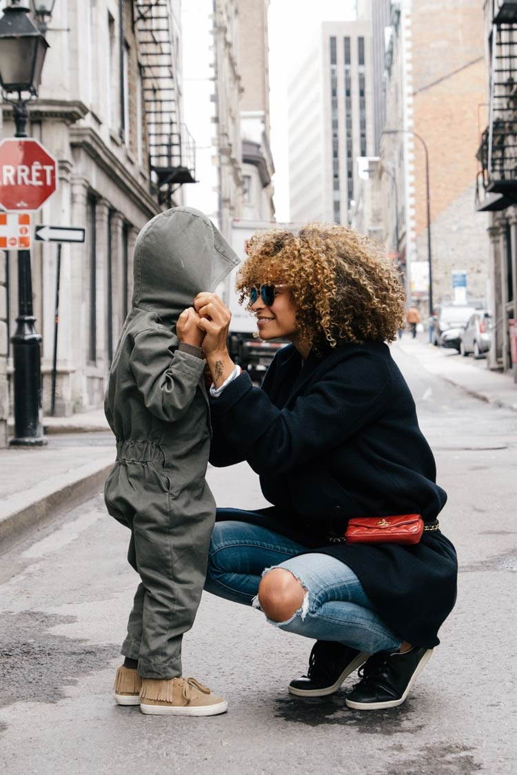 Tips to Really Listen to Your Child2